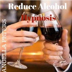 Reduce Alcohol Hypnosis