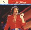 Classic Tom Jones: Universal Masters Collection - Tom Jones