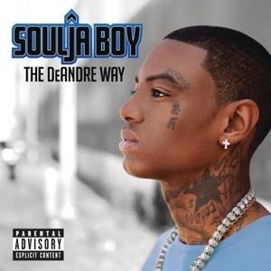 Soulja Boy Tell 'Em & Trey Songz - Hey Cutie feat. Trey Songz