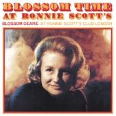 Blossom Dearie - I'm Hip
