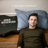 I Can Sleep Anywhere - Single