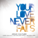 Sing My Love (feat. Kim Walker-Smith) [Live] - Jesus Culture