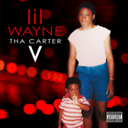 In This House (feat. Gucci Mane) - Lil Wayne