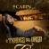 A Traves Del Vaso - Carin Leon