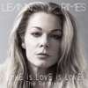 Love Is Love Is Love The Remixes EP