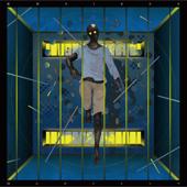 囚人のジレンマ - EP