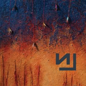 Hesitation Marks (Deluxe Edition)