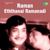 Raman Eththanai Ramanadi (Original Motion Picture Soundtrack) - EP
