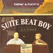 Suite Beat Boy