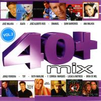 40+ Mix Vol. 2