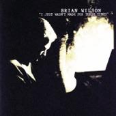 Brian Wilson - Still I Dream of It (Original Home Demo, 1976)