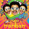 Nanban (Original Motion Picture Soundtrack)