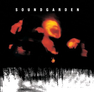 Soundgarden - Fell On Black Days
