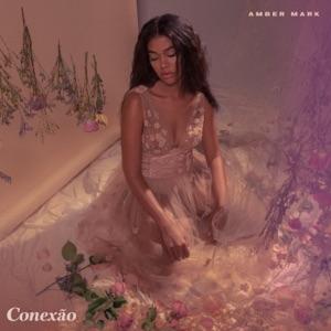 Conexão - EP Mp3 Download