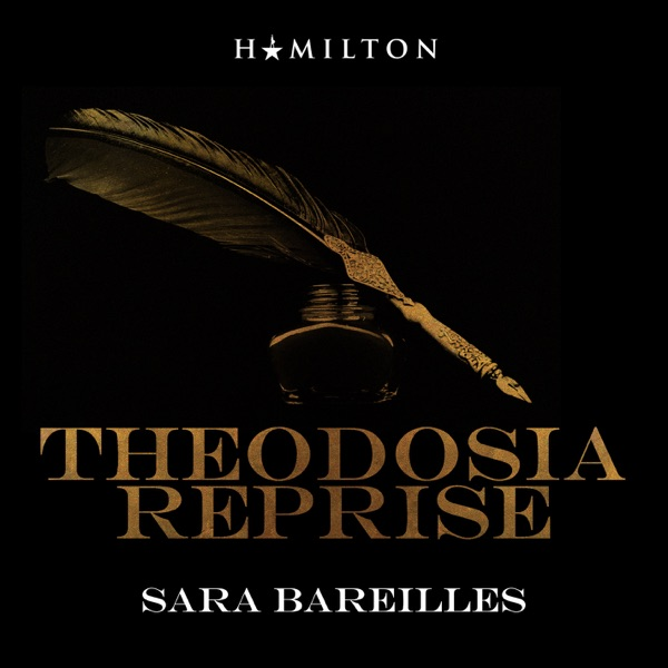 Theodosia Reprise - Single