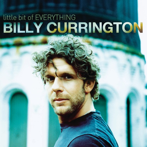 Art for THAT'S HOW COUNTRY BOYS ROLL by BILLY CURRINGTON