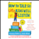 Joanna Faber - How to Talk So Little Kids Will Listen (Unabridged)