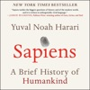 Sapiens: A Brief History of Humankind (Unabridged) AudioBook Download