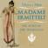 Ursula Neeb - Der Mord in der Trinkhalle: Madame ermittelt
