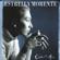 Estrella Morente - Calle del aire