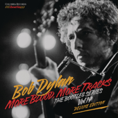 More Blood, More Tracks: The Bootleg Series, Vol. 14 (Deluxe Edition)-Bob Dylan