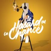 Sopico - Le hasard ou la chance (Colors Version)