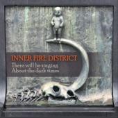 Inner Fire District - Moldovan Freylakh
