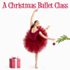 Andrew Holdsworth - A Christmas Ballet Class, Vol. 1  artwork
