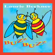 Buzz Buzz - The Laurie Berkner Band - The Laurie Berkner Band