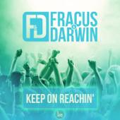Keep On Reachin'