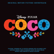 Coco (Original Motion Picture Soundtrack) - Various Artists - Various Artists