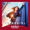 Supergirl, Season 1 wiki, synopsis