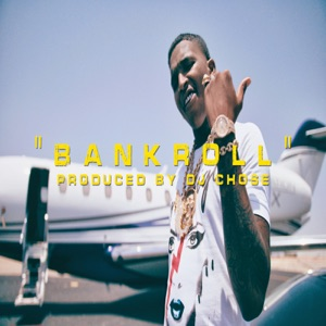 Bankroll - Single Mp3 Download