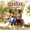 Udaarian From Seasons of Sartaaj - Satinder Sartaaj mp3