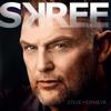 Feeslied - Steve Hofmeyr