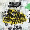 5 Seconds of Summer - Money Grafik