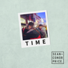 Time - Sean and Conor Price