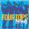 Four Tops - I Can't Help Myself (Sugar Pie, Honey Bunch) artwork