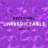Unpredictable Acoustic Single