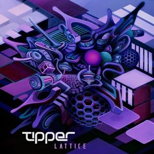 Lattice – EP – Tipper