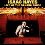Isaac Hayes - The First Time Ever I Saw Your Face