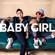 Baby Girl (feat. Lalo Ebratt) - Mario Bautista