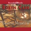 Robyn Carr - Shelter Mountain  artwork