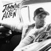 Best Shot - Jimmie Allen mp3