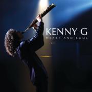 Heart and Soul (Bonus Track Version) - Kenny G