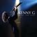 Déjà Vu - Kenny G
