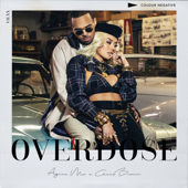 Overdose (feat. Chris Brown)