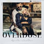 Overdose Feat. Chris Brown AGNEZ MO