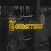 Stonebwoy - Tomorrow artwork