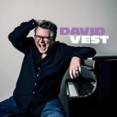 David Vest - Party in the Room Next Door